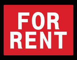 3 bhk house available for rent