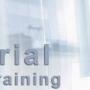 45 days Industrial Training in Jaipur