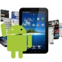 Android Application Development - Silicon Info Net India