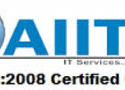 Best Franchise Opportunity in Computer Business Join AIIT