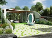 Best investment in Sarjapur, book plot at NBR Trifecta, call – 9741455915