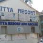 Book Nitya Resort – 3 star hotel in Goa