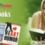 Books Online Shopping in India at Exclusive Prices - Planeteves