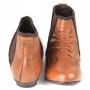 Buy women shoes online India