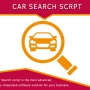 Car Dealer Script | Car Classified Script