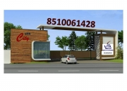 Commercial Shops in Noida Ext