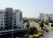 Cyber elite suites serviced apartments in hyderabad