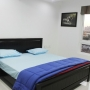 Cyber elite suites serviced apartments in madhapur, hyderabad