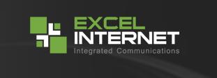 Ecommerce promotion | ecommerce solution