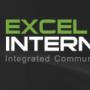 ecommerce promotion   ecommerce solution