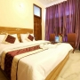 Guest house in Noida - Making your stay comfortable