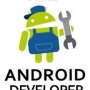 Hire Android Apps Developer - Silicon Info Net India