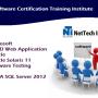 International Software Testing Qualifications Board (ISTQB) Training