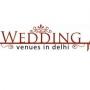 Le Meridian New Delhi