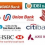 Learn Technical Skills for Banking & Finance