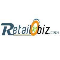 Online shopping redefined