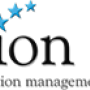 Orion PR Agency in Mumbai, Delhi, Hyderabad