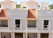 Projects in velachery - projects in pallikaranai