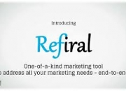 Referral Marketing Are Helping E-Commerce websites