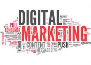 Reg: Digital Marketing service in Chennai