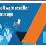 Reseller Script | Open Source Readymade Website Script