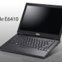 The Best Notebook For Business Dell Latitude E6410 Laptop For Sale In Kochi
