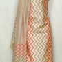 Tussar Silk and Jute Silk Salwar kameez for wholesale