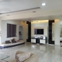 Beautiful Fully Furnished 4 BHK Flat on Rent at Teen Hath Naka Thane West