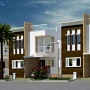 Best Independent house, Villas for sale in Hyderabad