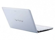 Best performance Intel Core I3 Laptop Rental Noida