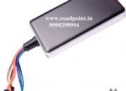 Call 09999299994 GPS Tracking System, GPS Devices in haryana, ambala, bahadurgarh, rohtak