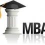 Complete MBA from recognized university at a very low cost. Contact Srachi!