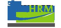 Download 15 days free hr payroll management software | tekhrm