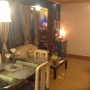 Fully Furnished 2 BHK Duplex Flat For Sale at Andheri West