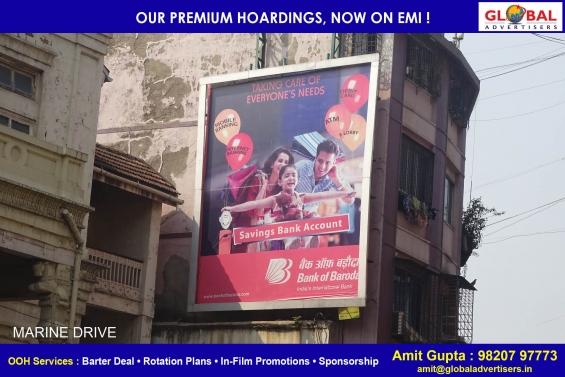 List of advertising agencies in mumbai - global advertisers