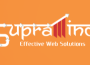 Hire the seo company in india at affordable rates