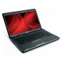 Intel Core I3 laptop Hire Gurgaon with dedicated graphics