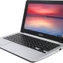 Intel Core I3 Laptop Rental Chennai for all-round performance