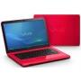 Intel Core I3 Laptop Rental Chennai with Stunning screen