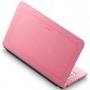 Intel Core I3 laptop rental Noida for best Performance