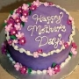 Mothers Day Cake Delivery Hyderabad | Send Cake to Hyderabad