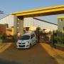 NBR Group presents best in class amenities luxury villa sites in NBR Golden valley