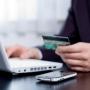 Online School Fee Management System