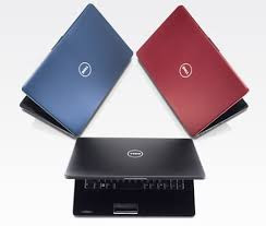 Powerful laptop with intel core i3 lease pune