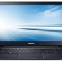 Powerful New Intel Core I3 laptop Lease Pune