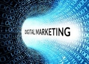 Reg: Digital Marketing For Business Profit