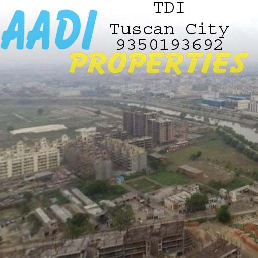 Tdi tuscan city 9350193692 real estate services