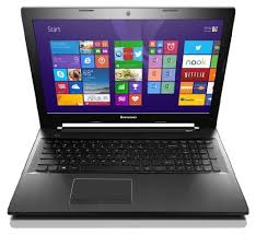 The excellent power intel core i3 laptop rental bangalore