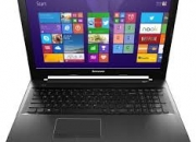 The excellent power Intel Core I3 Laptop Rental Bangalore