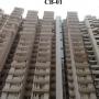 2,3,4 BHK Residential Apartmnets in Noida